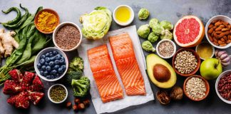 4-ways-to-have-a-healthy-diet