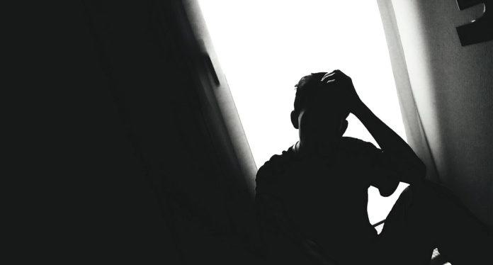 Ways of Treating Depression