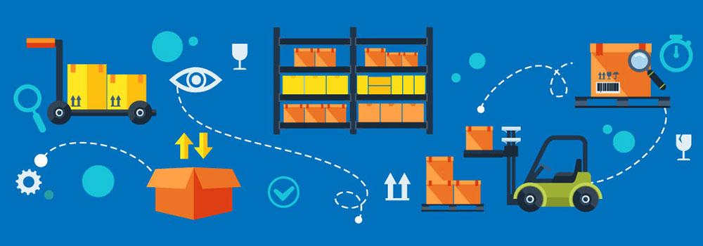Inventory-Management-on-NewsWorthyBlog