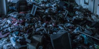 Should-Know-About-E-Recycling-on-newsworthyblog
