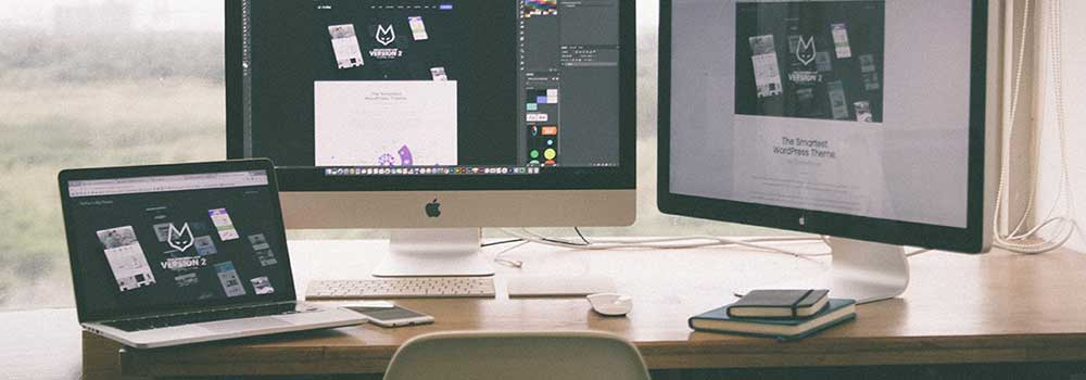 Tips to Magento Developers for Writing Maintainable Code