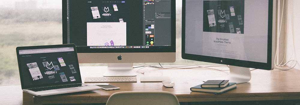 Magento-Developers-on-News-Worthy-Blog