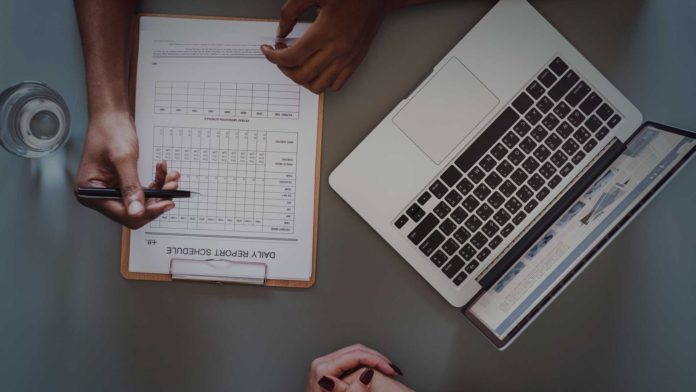 Medical-Data-Storage-on-News-Worthy-Blog