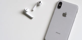 What-You-Need-About-the-Best-Mobile-Plans-with-iPhone-XS-on-newsworthyblog