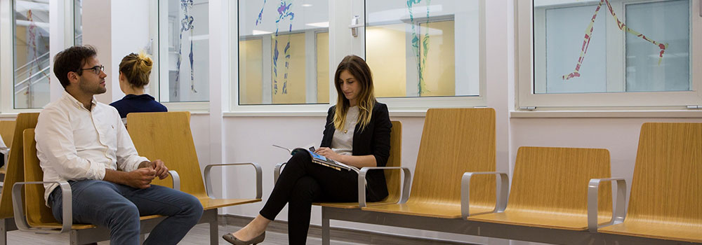 Waiting-Room-Updated-on-NewsWorthyBlog