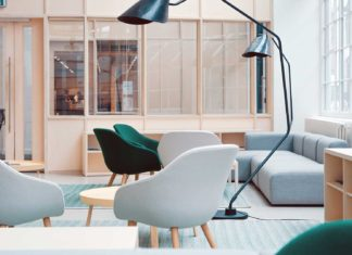 You-Should-Need-to-Do-Furniture-Upholstering-on-NewsWorthyBlog