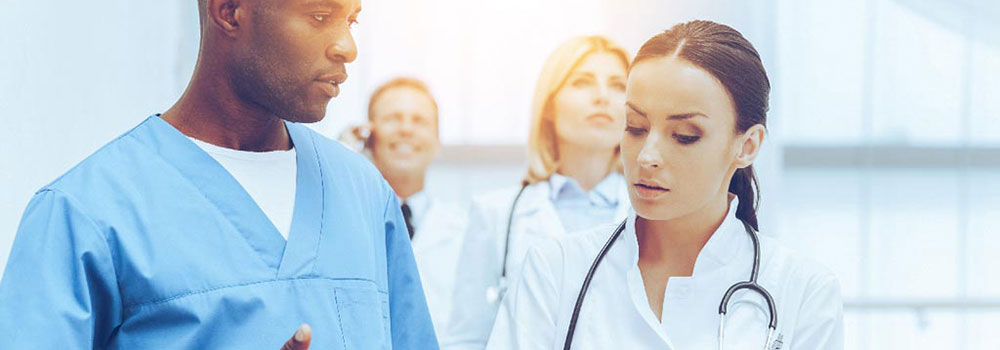 Important-Shots-Vaccines-Before-Joining-Workplace-on-NewsWorthyBlog