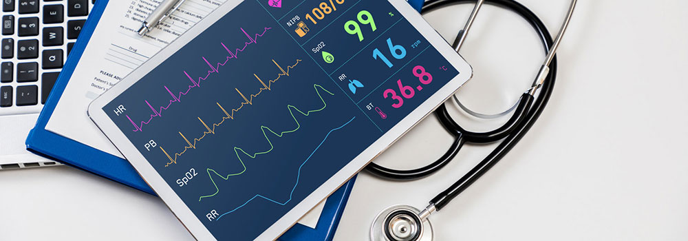 Healthcare-on-NewsworthyBlog