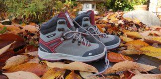 Walking-Boots-&-Walking-Shoes-on-NewsWorthyBlog