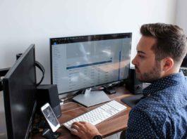 Tips-for-Managing-Your-Multiple-Sites-On-WordPress-on-newsworthyblog