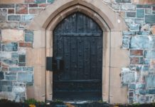 Tips-to-Replace-Your-Exterior-Door-on-newsworthyblog