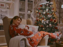 How-to-Prepare-Your-Home-for-Christmas-on-newsworthyblog
