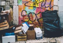 Why-Opt-for-Trash-Removal-Services-in-Austin-on-newsworthyblog