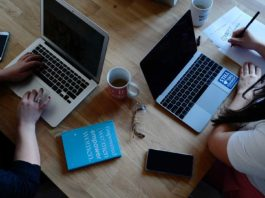 Mobile-App-Developers-and-Companies-on-NewsWorthyBlog