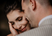 Tips-to-Online-Dating-Services-on-NewsWorthyBlog