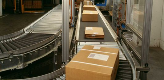 Conveyor-Rollers-Tips-to-Maintain-the-Production-Line-on-newsworthyblog