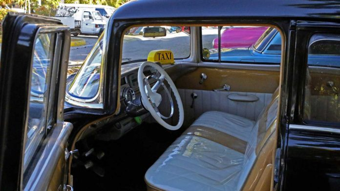 Purchasing-of-car-seat-cover-Let's-Make-It-Simpler-on-newsworthyblog