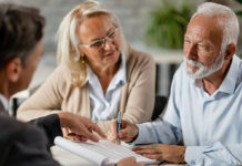 6-Steps-to-Consider-During-Estate-Planning-on-newsworthyblog