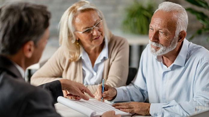 6-Steps-to-Consider-During-Estate-Planning-on-newsworthyblog
