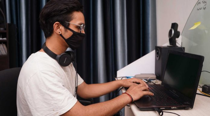 Tasks-to-Do-Before-of-Starting-the-Freelance-Business-on-newsworthyblog