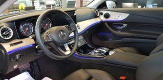 Buy-Custom-Floor-Mats-for-Your-SUV-on-newsworthyblog
