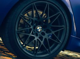 Which-One-Is-Better-Among-Alloy-Wheels-&-Steel-Wheels-on-newsworthyblog