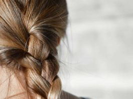 9-Tips-to-Choose-the-Best-Hair-Care-Products-for-Your-Hair-on-newsworthyblog