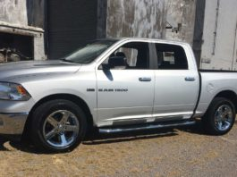 Considerations-While-Buying-New-Dodge-Ram-Running-Boards-on-newsworthyblog