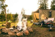 Dispersed-Camping-Vs-Campgrounds-Get-Amazing-Campsites-on-newsworthyblog