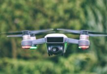 What-You-Should-Know-While-Purchasing-a-Cheap-Drone-on-NewsWorthyBlog