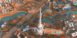 Five-Best-Ways-Drone-Mapping-Services-on-NewsWorthyBlog