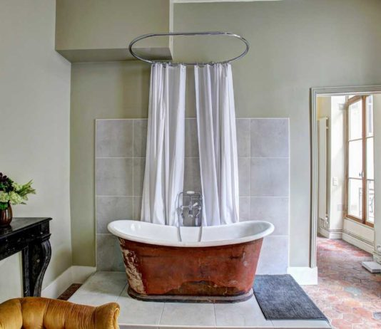 Tips-To-Avoid-Some-Bathroom-Remodel-Mistakes-on-newsworthyblog