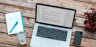 Tips-To-Make-Your-Law-Firm-Blog-Popular-With-Ease-on-newsworthyblog