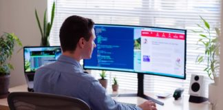 Video-Conferencing's-Immersive-Future-on-NewsWorthyBlog