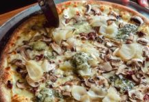 Why-You-Should-Avoid-Consuming-Frozen-Pizza-on-newsworthyblog