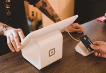 5-Reasons-why-Electronic-Payment-is-Crucial-for-Your-Startup-on-newsworthyblog
