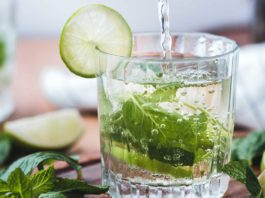8-Important-Health-Benefits-of-Mints-Chips-on-newsworthyblog