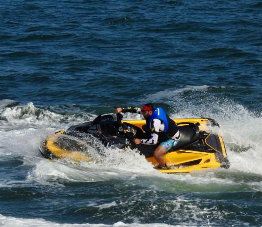 Things-You-Need-To-Know-About-Jet-Ski-Batteries-on-NewsWorthyBlog