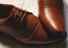 Best-Ways-to-Shine-Your-Shoes-without-Polishing-on-newsworthyblog