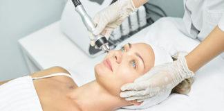 Let's-Know-A-to-Z-about-Secret-RF-Treatment-on-newsworthyblog