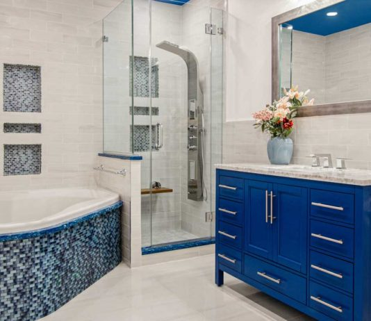 Remodel-the-Bathroom-to-Resale-Your-House-in-Mind-on-newsworthyblog